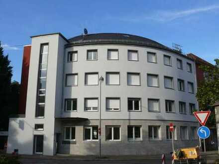 73207 Plochingen - Büroetage am Bahnhof - reprästentativ - zentral - 3.OG - Aufzug - 5 Stellplätze