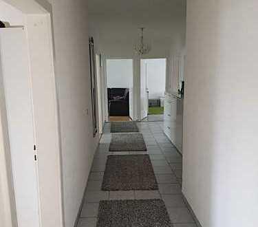 Schönes Wohnen im Herzen von Stuttgart