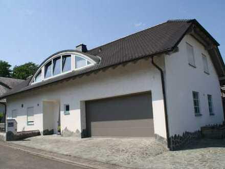 Viel Platz für die Familie - Einfamilienhaus mit gehobener Ausstattung