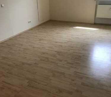 Schöne drei Zimmer Wohnung in Märkischer Kreis, Werdohl