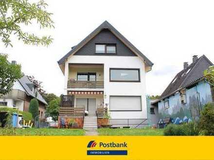 Immobilienpaket in Kerpen-Türnich
