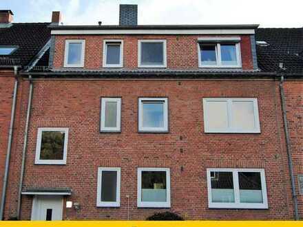Schöne 3 Zimmer - Eigentumswohnung in Top-Lage in Kronshagen