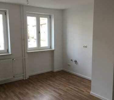 Neu renovierte und lichtdurchflutete 2,5-Zimmer Wohnung in Ingolstadt