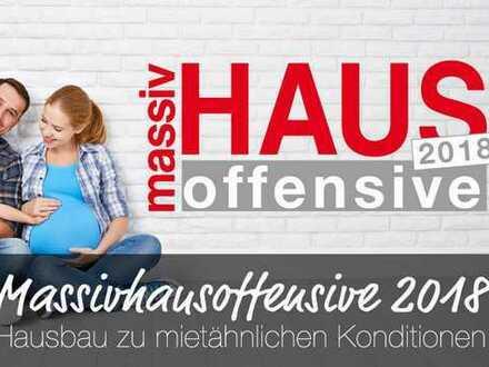 Jung, attraktiv, schlank sucht junge Baufamilie, Ihr Stadthaus in Alt Hohenschönhauen