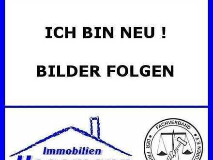 Gemütliche 2 Zimmer Dachgeschoss-Wohnung in Wolthusen!