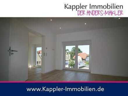 Energieeffiziente Doppelhaushälfte für höchste Ansprüche - 195 m² Wohnfläche I Kappler Immobilien
