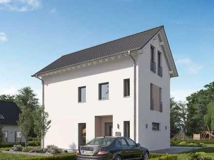 großzügiges freistehendes Traumhaus direkt in Zwenkau