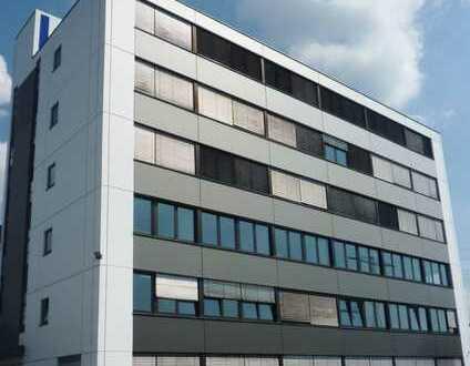 Moderne Büroflächen mit sehr guter Verkehrsanbindung in Hockenheim-Talhaus