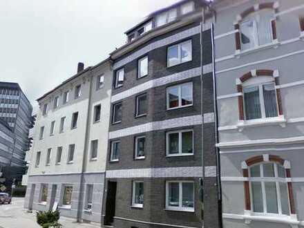 Attraktive, helle Wohnung in Düsseldorf-Oberrath zu vermieten...