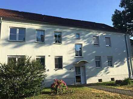 viel Ruhe | Grün | helle Räume | Bad mit Fenster | ideal für Familien | nur 4 Wohneinheiten im Haus