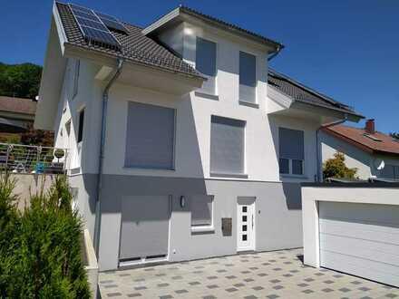 (All Inklusiv) 2 ½ Zimmer Einliegerwohnung in Frickenhausen/Tischardt