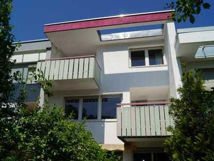 Volltreffer - helles & saniertes RMH mit ELW + Garage + 2 Stellplätze + Garten + 2 Balkone