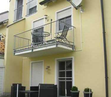 Schönes, geräumiges Haus mit vier Zimmern in Passau (Kreis), Neuhaus am Inn
