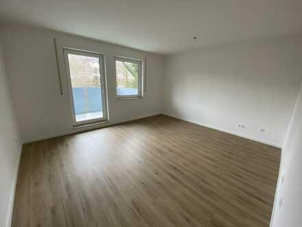 !! TOP-City-Wohnung *frisch renoviert*EBK*Außenstellplatz*ab 15.05.2021 frei !!