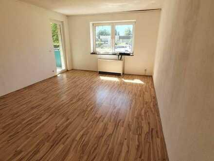 Erdgeschoss 4 Zimmer Wohnung mit Balkon in Viersen-Dülken
