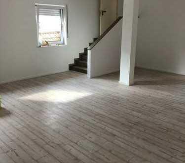Vollständig renovierte 3-Zimmer-Wohnung in Frankfurt am Main