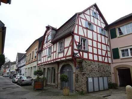Wunderschönes Ladenlokal in der Fußgängerzone in Remagen-Oberwinter zu vermieten!!!