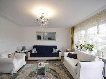 Kapitalanleger aufgepasst! Gut vermietete Wohnung mit Stellplatz in Passau/Neustift!