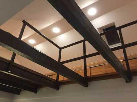 400 €, 50 m², 1,5 Zimmer