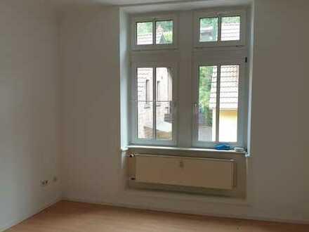 Modern geschnittene, helle 2-Zimmer-Wohnung in Bad Dürkheim
