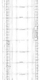 14_VH3491 Moderne Lagerflächen bis 7.000 m² mit Logistikdienstleistungen / Regensburg - Ost