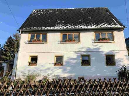 Gemütliches Siedlungshaus in Taura