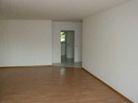 Dorsten Dorf Hervest 2 1/2 Zimmer Wohnung