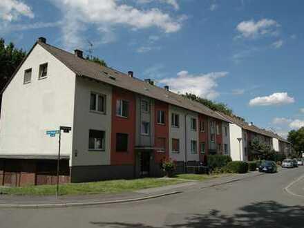2.629m² Grundstück inklusive Erbbaurecht - Bebaut mit 3 Mehrfamilienhäusern - Laufzeit noch 39 Jahre