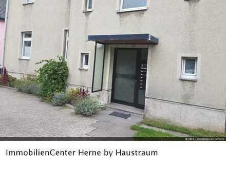 Eigentumswohnung nahe ev. Krankenhaus Herne