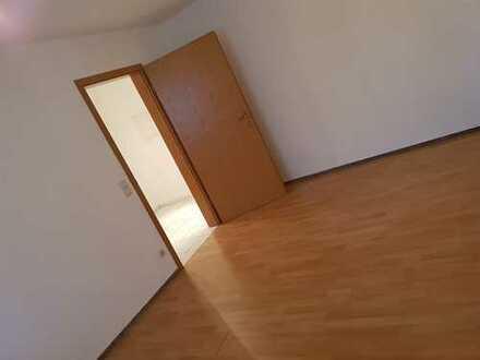 Gepflegte 2-Zimmer-DG-Wohnung mit Balkon und Einbauküche in Villingen-Schwenningen