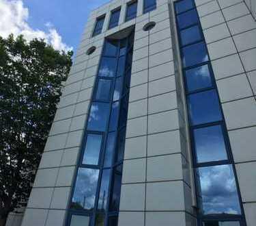 Freuen Sie sich auf 2 Monate mietfreie Zeit - große Bürofläche - Nähe Hagenauerstraße!