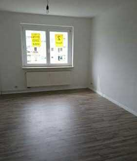 schöne 2-Raum-Wohnung in zentraler Lage