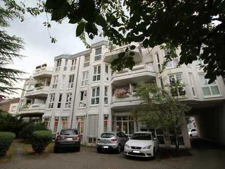 Köln-Flittard, 3 Zimmer, KDB, sep. WC, 2 Balkone, Terrasse, Maisonette