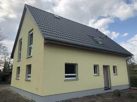 1.500 €, 130 m², 4 Zimmer