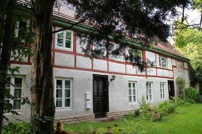 Ansprechende, modernisierte 2,5-Zimmer-Wohnung zur Miete in Erbach bei Ulm