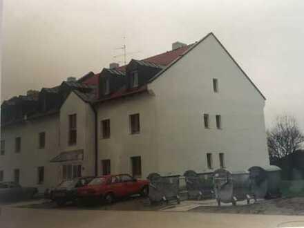 Schöne drei Zimmer Wohnung in Rottal-Inn (Kreis), Simbach am Inn