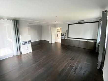 Sofort verfügbar! Renovierte 3,5-Zimmer-Wohnung in Stuttgart-Botnang