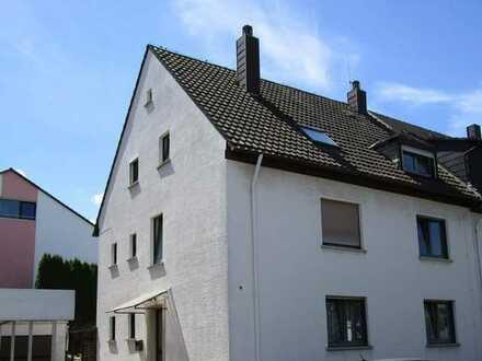 KL-Pfaffenberg - Großzügige Wohnung mit Einfamilienhaus-Charakter in sehr guter Wohnlage