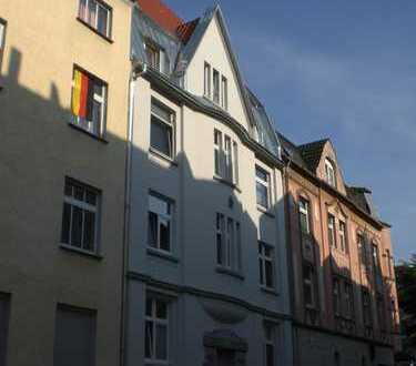 Schöne 1,5 Zimmer Wohnung bei Hörder Neumarkt