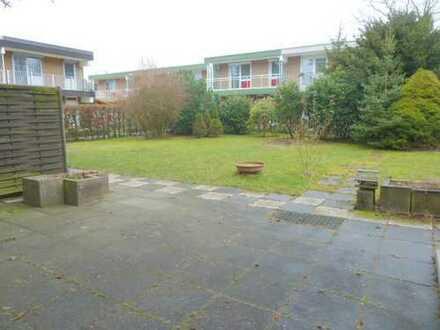Ruhe pur: gemütliches 4-Zimmerhaus mit traumhaften Garten in Waldrandnähe
