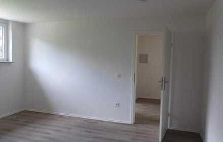 WHOOOOOOHOOOOO :-) Tolle 3 Zimmer Wohnung - eigener Eingang UND eine große Loggia -. gibt es HIER !!