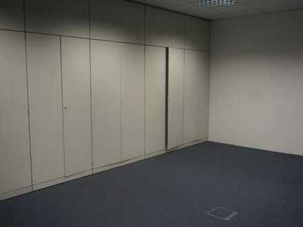 Büroetage, EG, ca. 800 qm in Bühl (zw. Karlsruhe u. Freiburg) mieten, mtl. €7,50/qm zzgl. MWST