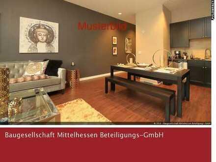 Herrliche 4- Zimmerwohnung in München - Milbertshofen-Am Hart