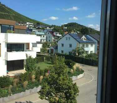 Helle und sonnige 3-Zimmer-Dachgeschosswohnung mit EBK in Metzingen