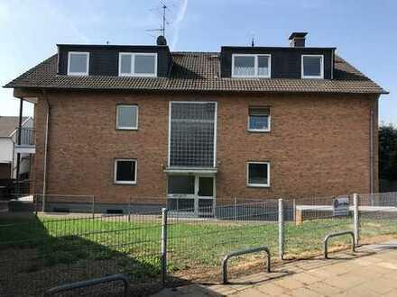 Schöne 3-Zimmer-Wohnung in Bergheim-Glessen