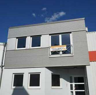 Moderne Büroetage mit Schulungsraum nähe Bahnhof und Stadtverwaltung