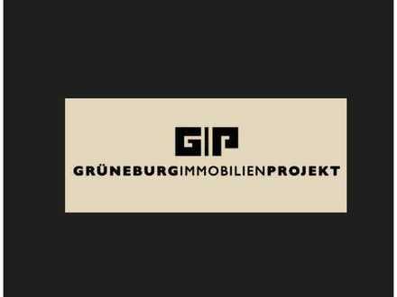 GIP-IMMOBILIEN TOP LAGE HINTERHAUS MIT 380qm GRUNDSTÜCK