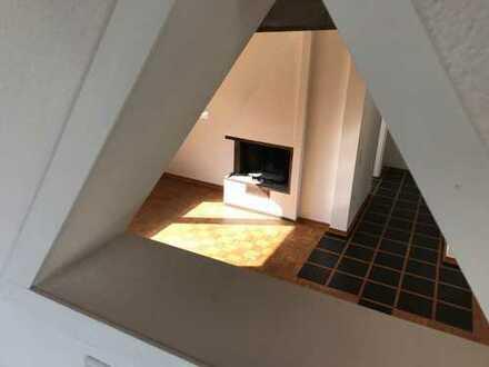 Ruhige, gemütliche Wohnung (Häuschen) mit gehobener Ausstattung