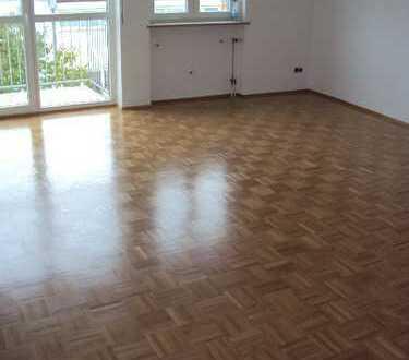 ***ATTRAKTIVE moderne 3-ZIMMER-WOHUNG,ca.80 m²,West-Balkon,MOOSACH-Abbachstraße- Nähe U-Bahn und OEZ