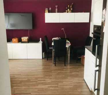 Moderne zwei Zimmer Wohnung in Lörrach (Kreis), Rheinfelden (Baden)